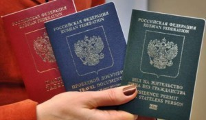 native Russian language, recognition by a native Russian speaker, Russian citizenship through a Russian speaker how to get citizenship simplified