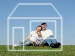 mortgage, mortgage loans social mortgage, who is entitled to a social mortgage, military mortgage, to save on mortgage