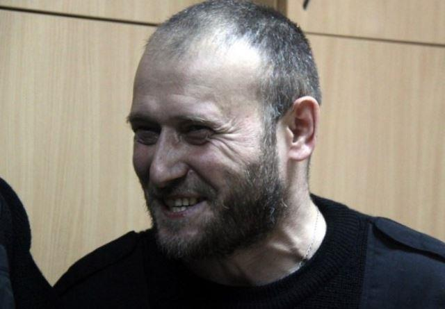 right sector, the Minsk agreement, the violation of agreements