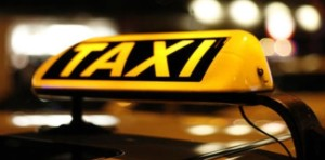 такси, заказ такси, нелегальные такси, закон о такси, борьба с нелегальными такси, такси 2016 год, закон о такси 2016