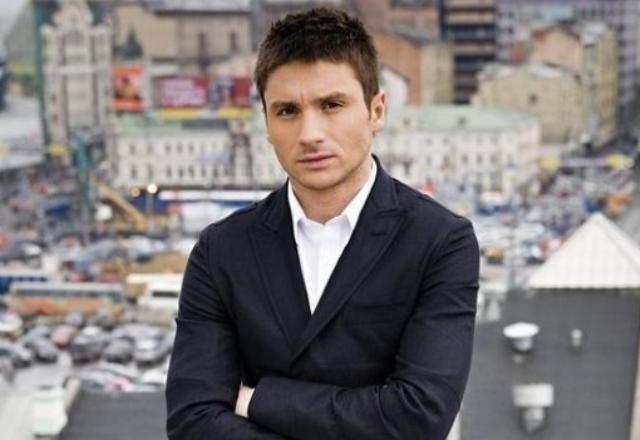 Сергей Лазарев с эмоциональной песней пробился в финал «Евровидения-2019»