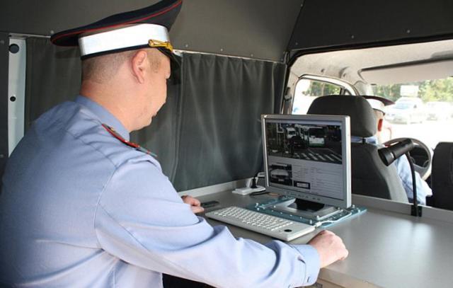 штраф с камер, как обжаловать штраф с камер, камеры фотофиксации, штраф с камер ГИБДД, штрафы под камеру