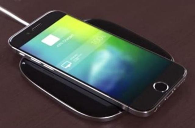 Главная особенность iPhone 7, iPhone 7, особенности iPhone 7, чем iPhone 7 лучше других, характеристики iPhone 7