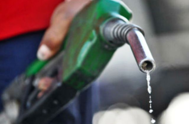 the price of gasoline, increasing gasoline prices, the cost of gasoline