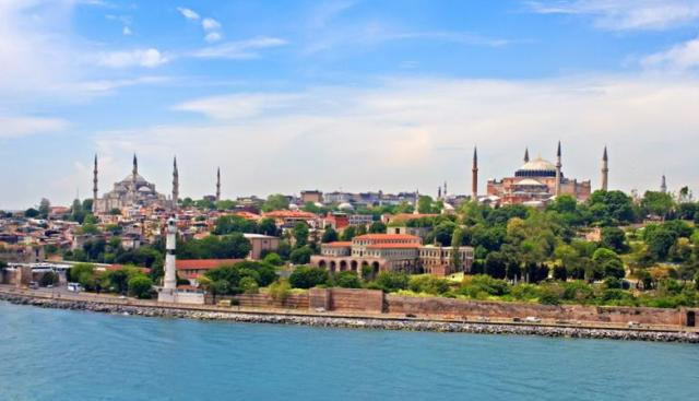 переворот в Турции, недопереворот, подавление переворота, Эрдоган, Стамбул, государственный переворот в Турции