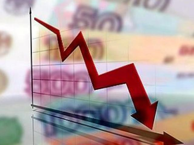 the ruble, the dollar, the Euro, the reasons for the fall of the ruble, the factors of the fall of the ruble