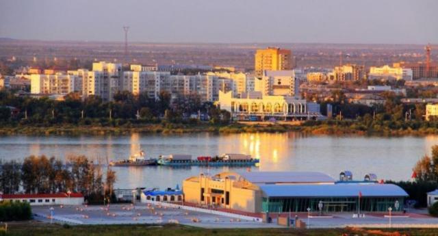 новый погранпереход, новый пограничный переход, граница Хабаровск Китай, погранпереход Большой Уссурийский, погранпереход на Большом Уссурийском, когда откроется переход на Большом Уссурийском