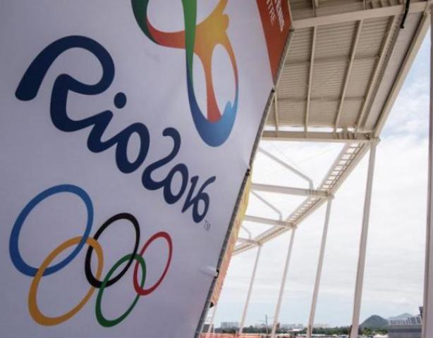 МОК допустил российскую сборную к участию в Олимпиаде, российская сборная на Олимпиаде 2016, Олимпиада в рио, Рио-де-Жанейро олимпиада, российскую сборную допустили на олимпиаду 2016, МОЕ допустил сборную россии на олимпиаду