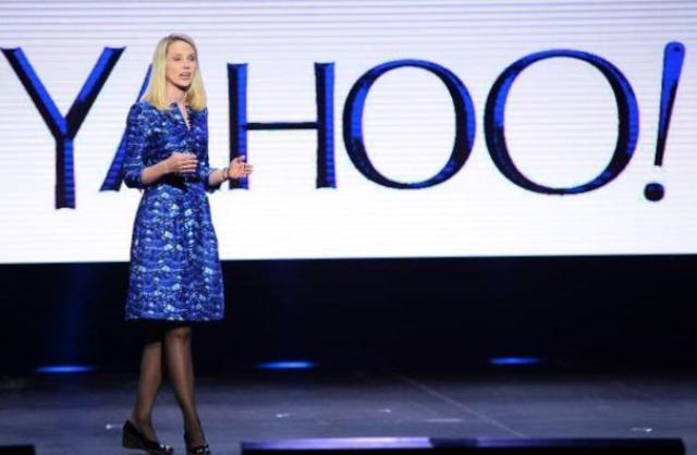 Yahoo, продажа Yahoo, Yahoo продан за 4,8 млрд долларов, компания Yahoo, компания Verizon Communications Inc, Verizon купила Яхуу, покупка Яху