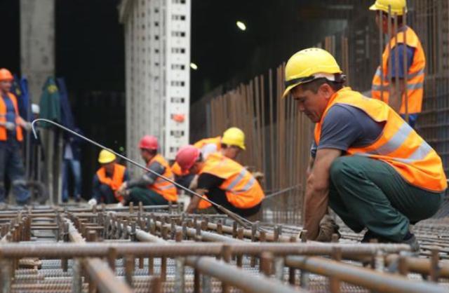 трудовые мигранты, работа по патенту, запрет трудовых мигрантов Новосибирская область. какие профессии нельзя занимать мигрантам, какие должности нельзя занимать иностранным гражданам