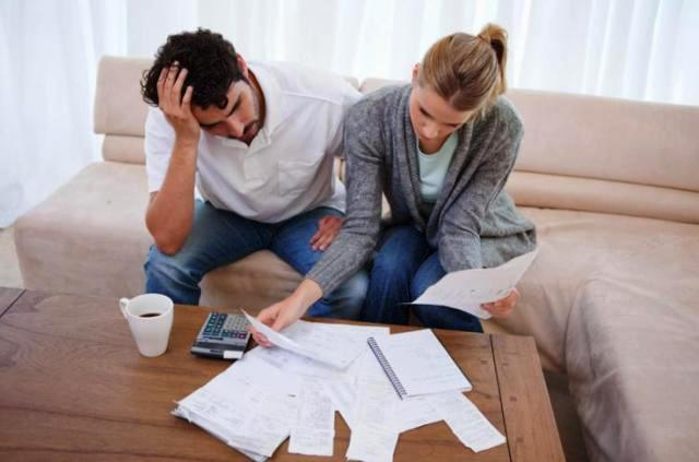 mortgage, whether to take a mortgage, what level of income needed to get a mortgage, mortgage rates, mortgage Russia, what kind of income you can take out a mortgage