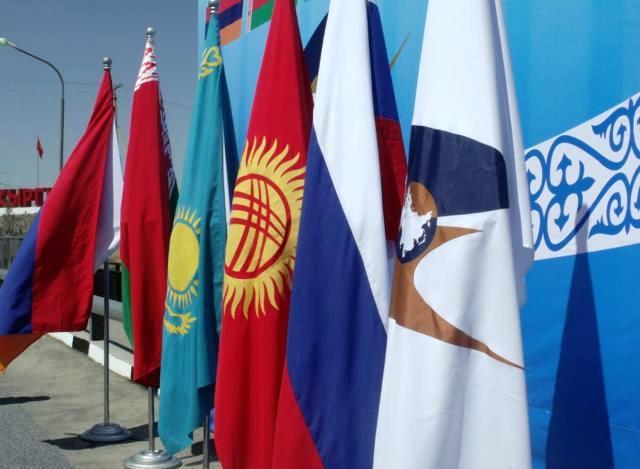 Налогообложение в России для граждан ЕАЭС, налогообложение в России для граждан ЕАЭС, граждане ЕАЭС трудовая деятельность в России