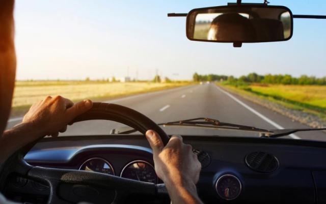 путешествие по Европе, путешествие по европе на своей машине, путешествие по Европе на своем автомобиле, секреты путешествия по европе на машине, по европе на машине, планирование поездки по европе на машине, что нужно знать при путешествии на автомобиле по европе, где за что платить в евпропе, путешествие по странам Евросоюза на машине, путешествие по странам ЕС на своем автомобиле, выезд за границу на автомобиле