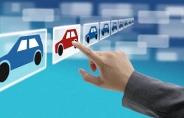 car rental, hourly car rental, car rental, short term rental, car sharing