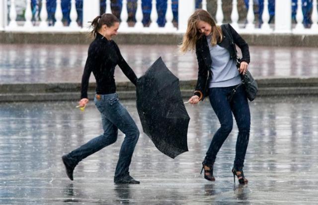 погода в россии, погода в Хабаровске, погода на Дальнем Востоке ,погода на 19 сентября, погода на 20 сентября ,погода на 21 сентября, погода на 22 сентября, погода на 23 сентября, погода на 24 сентября, погода на 25 сентября, заморозки в россии, погода в Москве, погода в Сочи