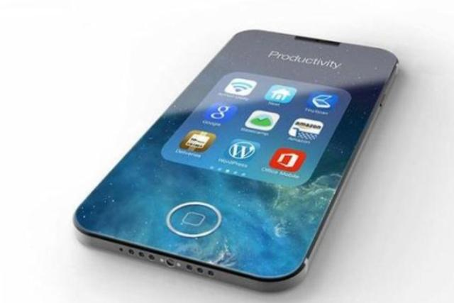 iPhone 7 release date iPhone 7, the presentation of the iPhone 7, iPhone 7, iPhone 7 in Russia, when the iPhone 7 will appear in Russia, the iPhone 7