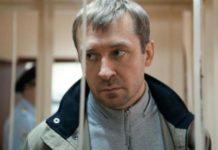 Dmitry Zakharchenko, new details Zakharchenko affairs Zakharchenko found the money in the car, Dmitry Zakharchenko new details of the case against Dmitry Zakharchenko