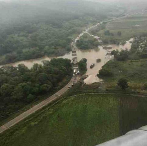 тайфун Лайонрок, паводок Приморье, затопило Приморье, паводок Дальнегорск