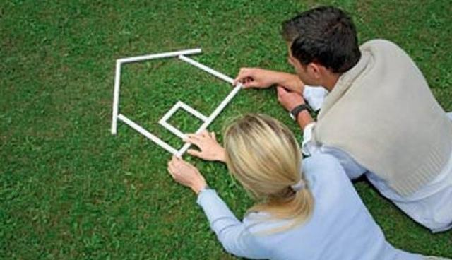 how to challenge the cadastral value of property, payment of property tax, the calculation of the tax on the property in a new way, contesting the cadastral value of the apartment, we reduce property tax