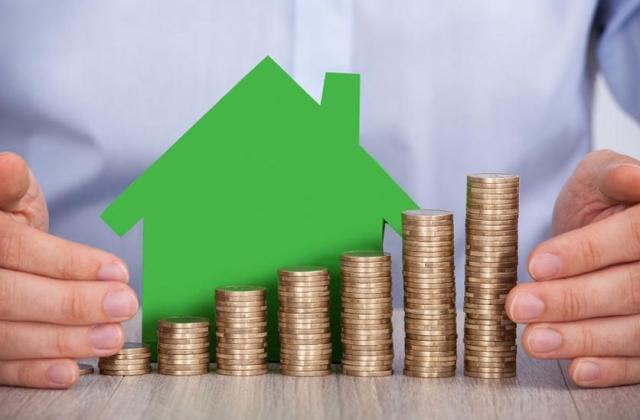 налог на имущество, как рассчитать налог на имущество самостоятельно, рассчитываем налог на имущество по новым правилам, до какого числа нужно заплатить налог на имущество, налог на имущество новый метод расчета