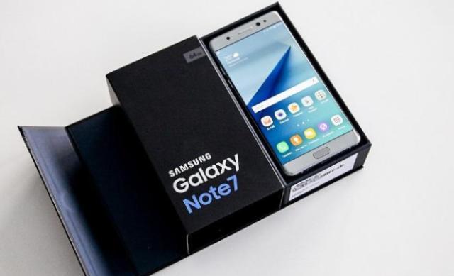 samsung galaxy note 7, обзор galaxy note 7, полный обзор galaxy note 7, обзор galaxy note 7 с фотографиями, купить galaxy note 7, galaxy note 7 стоимость