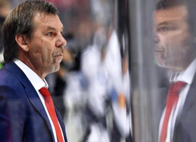 the national team of Russia on hockey, the world Cup in Toronto, the Russian team reached the semi-finals of the world Cup of hockey, the game of the national team of Russia and Finland