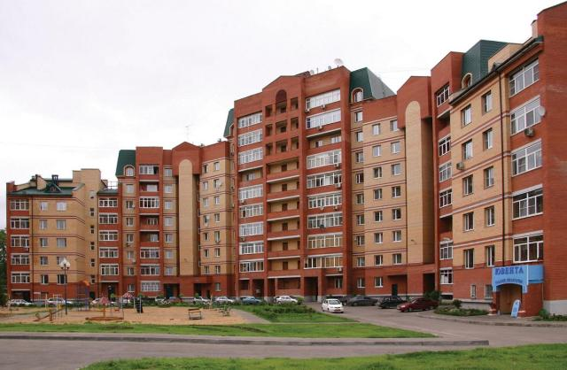the cost of housing in Russia, how much is a house in Russia, the average cost of housing approved in Russia, where the most expensive housing in Russia, where the cheapest housing in Russia, of which the cost of housing is calculated grant preferential categories of citizens