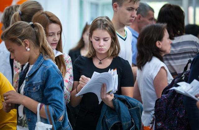 most highly paid work Russia, ranking the highest paid occupations Russia, Russia's top 10 occupations where to go to work, the most popular fields of activity, the most popular profession in 2016