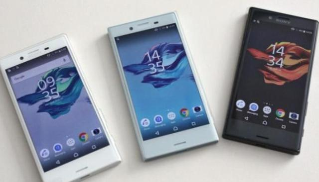 Sony Compact Xperia X, Sony Xperia X Compact price, Sony Xperia X Compact price, Sony Xperia X, Compact the start of sales in Russia, Sony Xperia X, Compact features, Sony Xperia X Compact technical specifications
