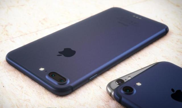 Презентация iPhone 7, iPhone 7, iPhone 7 Plus, характеристики iPhone 7, iPhone 7 обзор, iPhone 7 цена в россии, iPhone 7 цена в США, iPhone 7 Plus цена, что изменилось в iPhone 7, кардинальные отличия iPhone 7