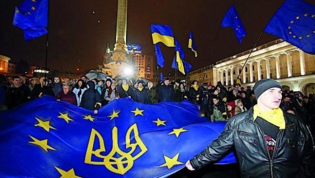 Евросоюз, интеграция Украины и Евросоюза, условия вступления Украины в Евросоюз, ЕС и Украина, новые условия евроинтеграции Украины, зачем украине в евросоюз