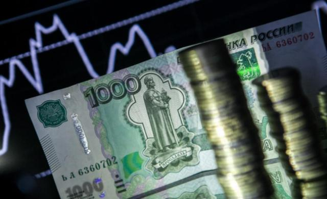 курс рубля, когда упадет курс рубля, прогноз курса рубля, прогноз курса доллара, будет ли рубль расти, будет ли рубль падать, что будет с рублем в конце 2016, что будет с курсом рубля в декабре 2016