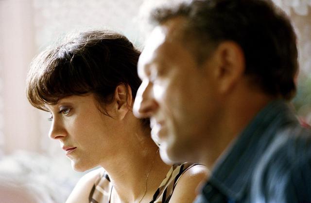 кризис юного возраста, фильм кризис юного возраста, фильм получивший каннскую ветвь, фильм Ксавье Долана, это всего лишь конец света Ксавье Долана