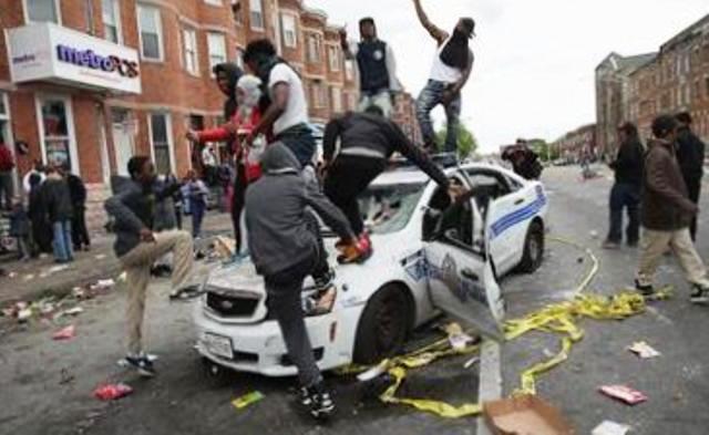 митинги в США, митинги Америка, бунт в США, бунт в Америке, протесты в США, протесты в америке, бунт против Трампа, забастовки против трампа Америка