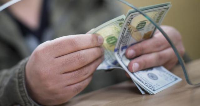 курс доллара, курс евро, взлет курса доллара, что будет с курсом доллара 2017 году, повышение ставки ФРС,ФРС повысил ставку, фондовый рынок