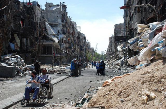 сирийский рубеж, книга сирийский рубеж, Сирия, конфликт в Сирии, зачем россии война в сирии, сирийский конфликт россия, российские войска в сирии, сирийский экспресс