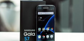 samsung galaxy s 7, samsung galaxy s 7 edge, samsung galaxy s 7 цена, samsung galaxy s 7 edge цена, купить samsung galaxy s 7, samsung s 7, galaxy s 7, samsung s 7 edge, galaxy s 7 edge