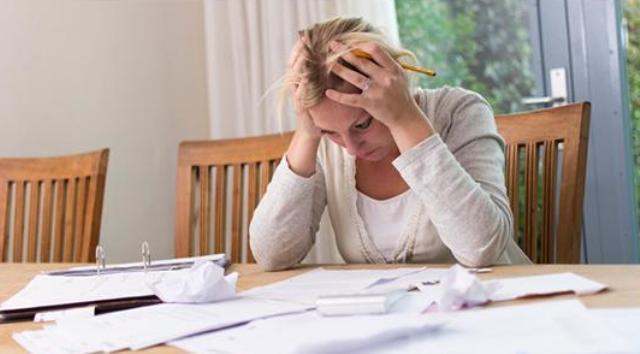 как не платить кредит, как не платить банку, кредитный договор как не платить, реструктуризация кредитного долга, рефинасирование долга по кредиту, коллекторы, что делать если не можешь платить кредит, как законно не платить кредит