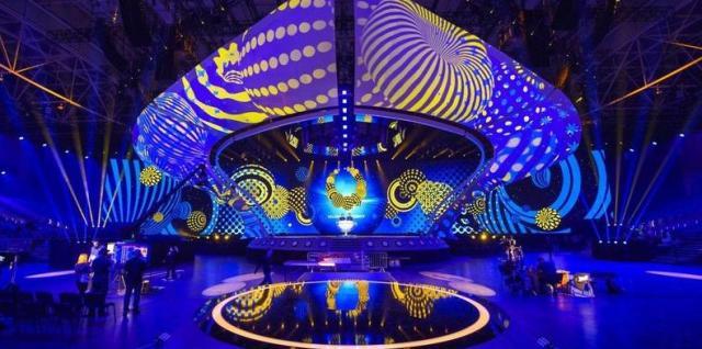 евровиедние 2017, eurovision 2017, кто победит на евровидении 2017, евровидение 2017 последние новости, кристиан костов