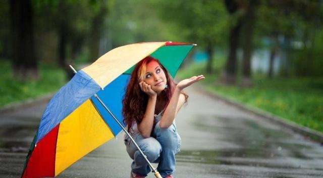 погода лето 2017, погода в России летом 2017, ураган в Москве, погода дальний восток, погода Москва июнь, погода в Москве в июне