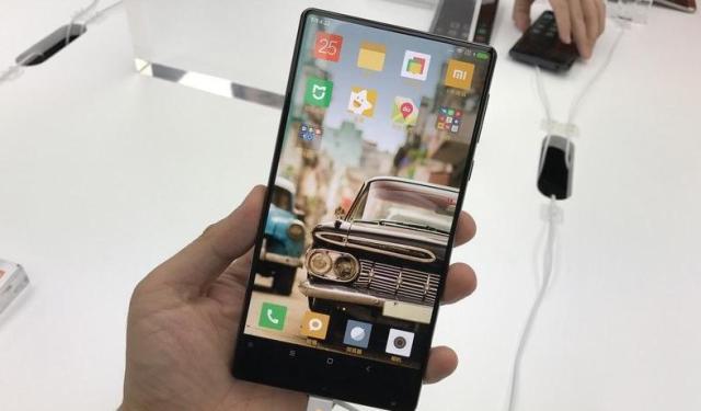 Xiaomi Mi Mix, Xiaomi Mi Mix обзор, обзор Xiaomi Mi Mix, Xiaomi Mi Mix цена, Xiaomi Mi Mix характеристики, Xiaomi Mi Mix цена, стоимость Xiaomi Mi Mix, Xiaomi Mi Mix отзывы, Xiaomi Mi Mix покупать ли, Xiaomi Mi Mix плюсы, Xiaomi Mi Mix минусы, Xiaomi Mi Mix, купить Xiaomi Mi Mix, Xiaomi Mi Mix купить