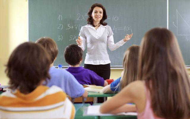 льготы педагогам, педагоги льготы, льготы педагогам Ярославская область, какие льготы положены педагогам