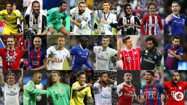 the rating of the players, the most expensive football player, how the players are judged, the football league, how the player's value is determined, the player's price, # football, # player_ price, # player_ price, Ronaldo, Coutinho