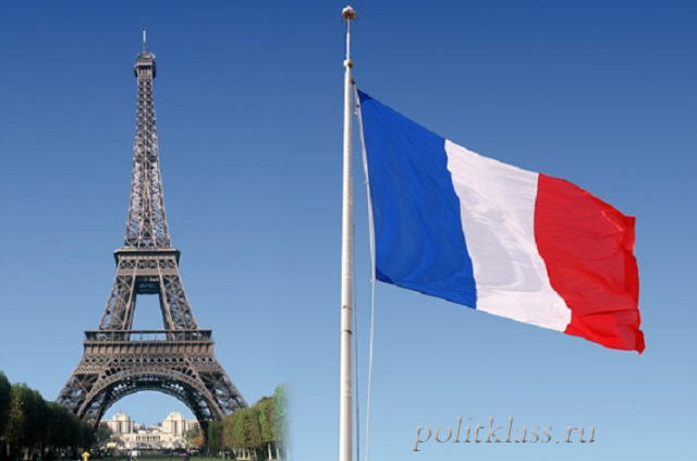 to obtain French citizenship, how to obtain a French passport, how to obtain French citizenship, French citizenship without money, # want_grancy_France, # want_citizenship_EC