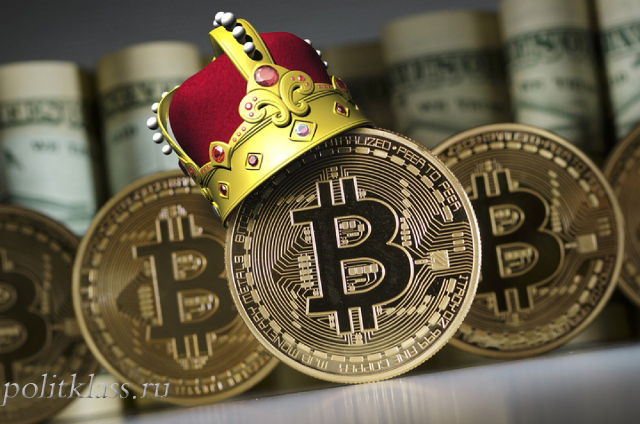 investments 2018, where to invest in 2018, the investor 2018, whether to buy bonds, whether to buy government bonds, whether to buy stocks, shares 2018, OFZ, bitcoin, whether to buy bitcoins, earnings on blockchain, investing in stocks