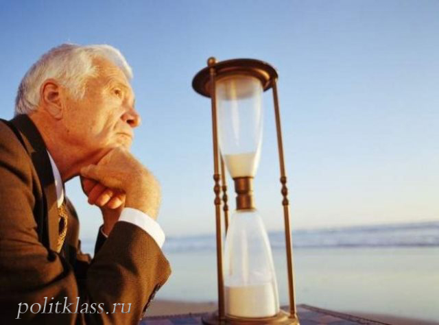 eternal youth, how not to get sick in old age, how to push back old age, how to prolong youth, forever young, what to do in order not to grow old, look at 50 in 20, healthy habits, biohacking,