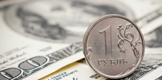 динамика курсов валют, курс доллара, курс евро, курс рубля, инвестиции, рубль и санкции, что будет с рублем