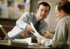 патент, патент для работы у физического лица, нужен ли трудовой договор при работе у физического лица, работа у физлица