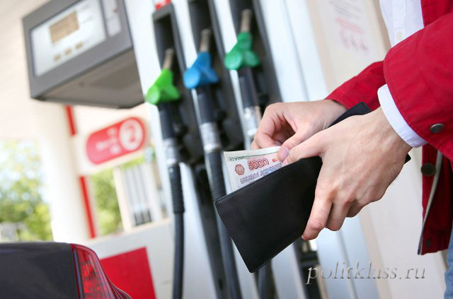 prices for gasoline, whether prices for gasoline will rise, fuel prices for 2018, gasoline prices for 2018, why prices for gasoline have risen, how much gasoline prices will rise