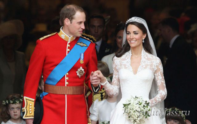 Prince Harry, Meghan Markle, Kate Middleton, Prince William, Cinderella, princes married to ordinary girls, the Royal family, the wedding of Prince Harry and Meghan Markle